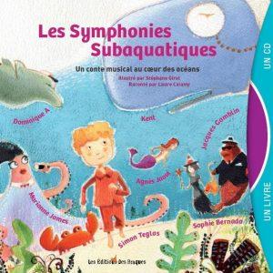 Symphonies Subaquatiques