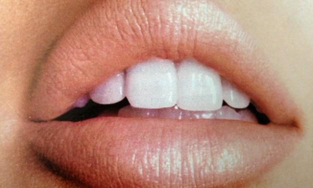 Cervicalgie, dorsalgie ? Et si c'était les dents ?