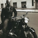 Oliver Sacks a dit …