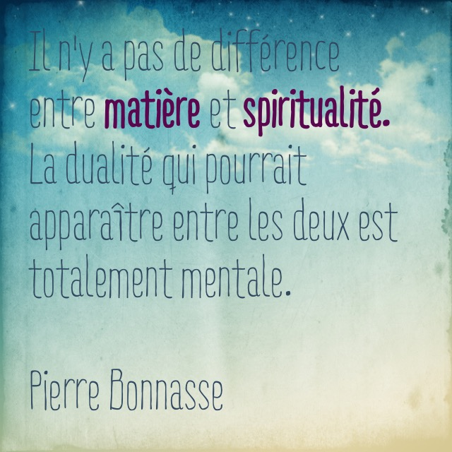 Citation Pierre Bonnasse