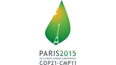 COP21 – Mettons en marche notre puissance d'action avec Nicolas #Yolo