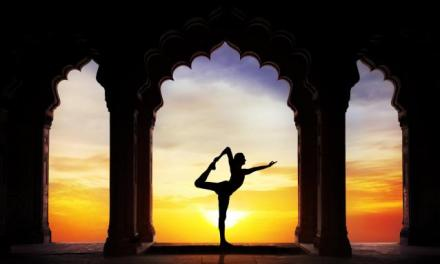 Yoga : quels bénéfices pour l'esprit ?