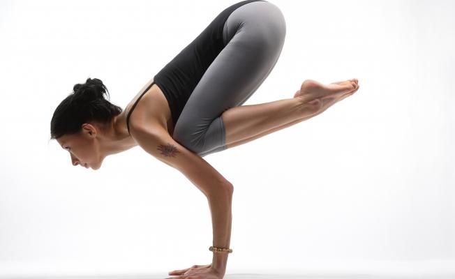 ashtanga_yoga