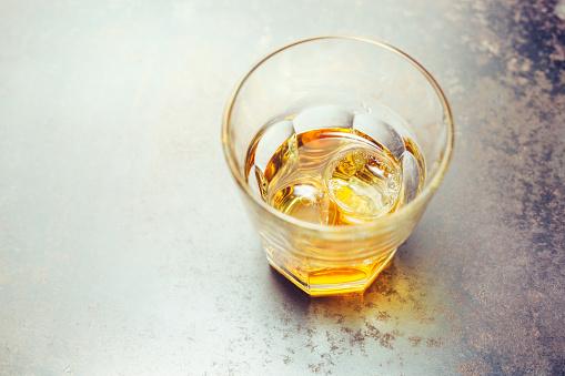 A quoi sert la recherche en alcoologie?