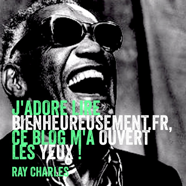 Ray-Charles-Fausse-Citation