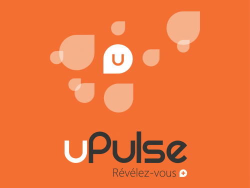 uPulse, une solution forme