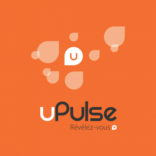 uPulse, une solution forme