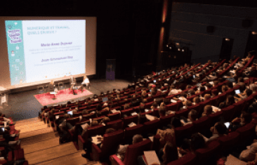 sqvt-colloque qualite