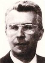 dr-pol-henry