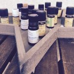 Aromathérapie : Comment utiliser la puissance des huiles essentielles en toute sécurité ?