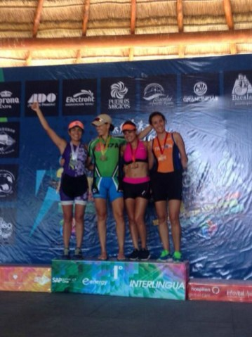 Podium Bacalar 2 small