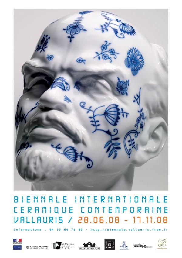 https://i2.wp.com/biennale.vallauris.free.fr/biennale/images/homepage.jpg
