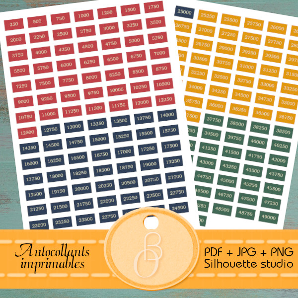 stickers for nanowrimo