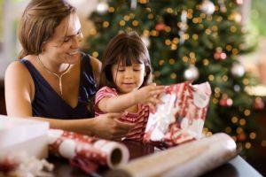 prepararse-para-la-navidad-con-ninos-2
