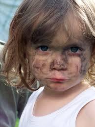 Respeta a tu hijo en los procesos de asimilación de la nueva situación.