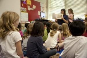 La communication bienveillante au service de la relation avec les enfants