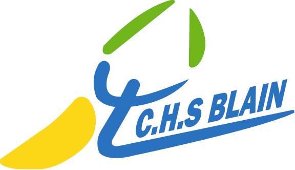CHS Blain