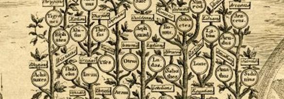 comentario-bereshit-genesis-5-1-32-libro-generaciones-adan