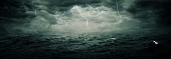 comentario-bereshit-genesis-7-17-24-diluvio-endecha-profetica