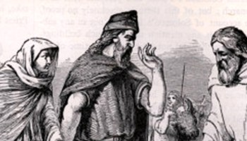 comentario-bereshit-genesis-20-13-respuesta-Abraham-Abimelec