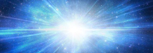 comentario-bereshit-genesis-1-1-5-luz-dia-uno-torah-bienvenidoalorigen