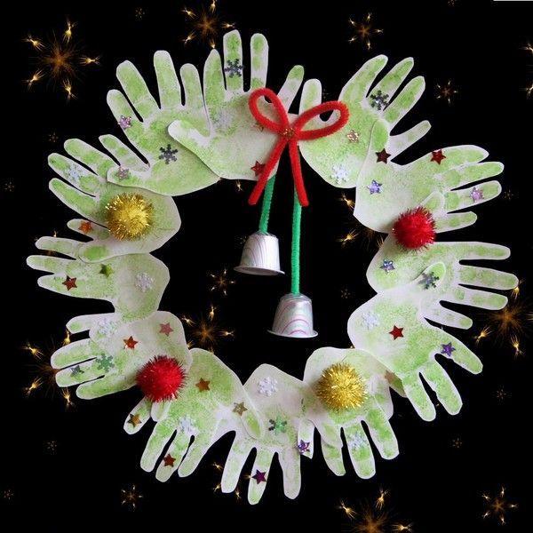 Concours Noël avec L'univers de vos Loulous