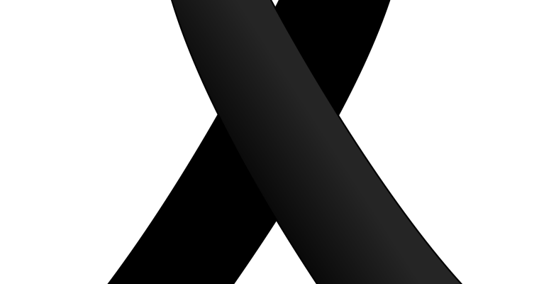 Hommage aux 17 victimes