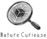 nature-curieuse