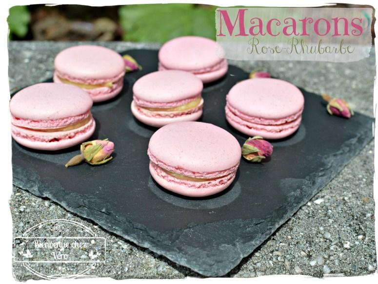 DSC_3655 macarons