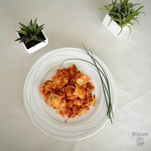 BIENVENUE CHEZ VERO - J'ai testé DietBon - Des repas minceur tout prêts et livrés à domicile (2)