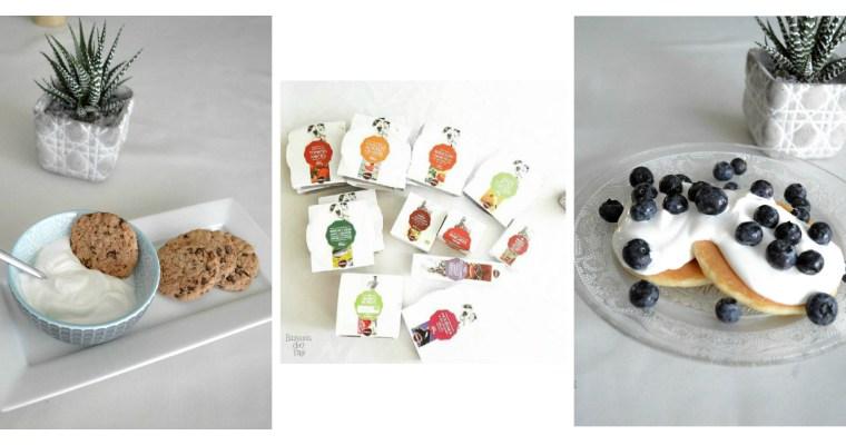 J'ai testé DietBon : Des repas minceur tout prêts livrés à domicile