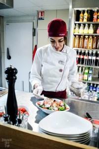 BIENVENUE CHEZ VERO - Ouverture d'un nouveau restaurant à Metz - VAPIANO