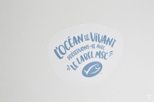 BIENVENUE CHEZ VERO - L'océan est vivant grâce à MSC (1)