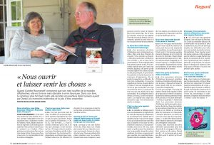 Journal-des-Notaires-livre-colette-roumanoff