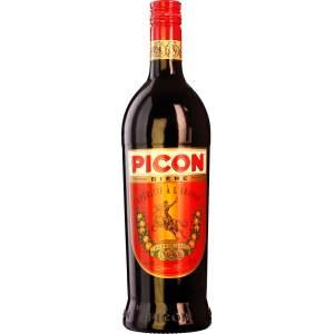 Amer Picon Biere 1LTR