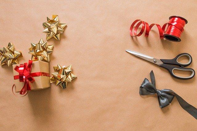 De beste cadeaus vind je in een kerstpakketten webshop