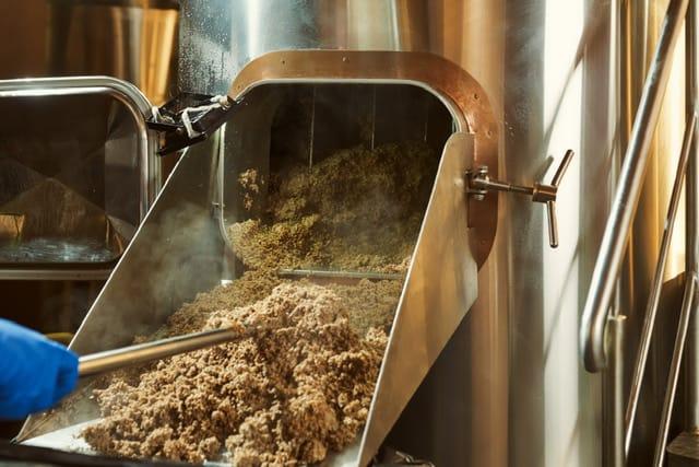 Retrouvez la liste des formations qui permettent d'acquérir de solides connaissances sur la bière et le brassage.