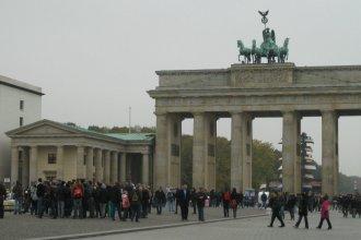 katchouk-berlin-en-memoire-de