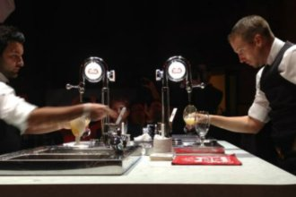 stella-artois-montreal-katchouk-biere-trotter