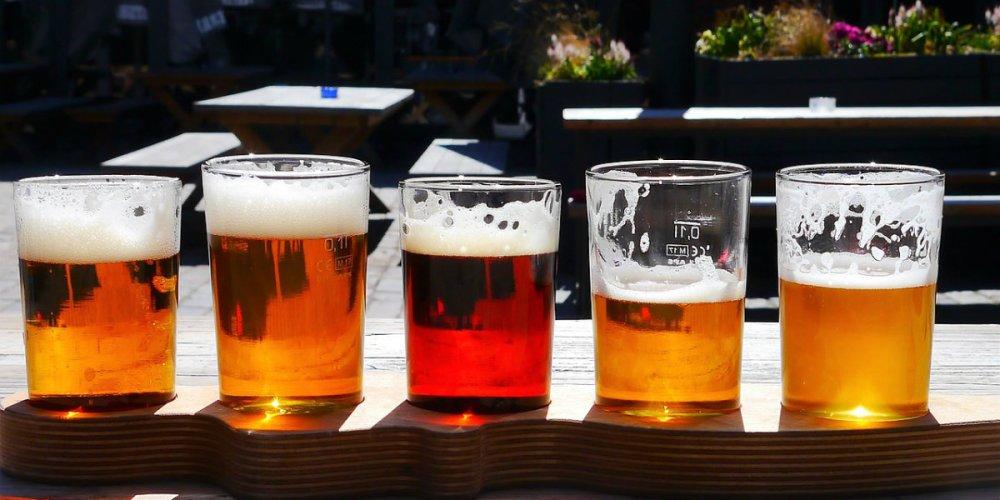 katchouk-biere-trotter-derniers-festival-ete