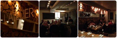 katchouk-biere-trotter-gourmande-restaurant-atelier
