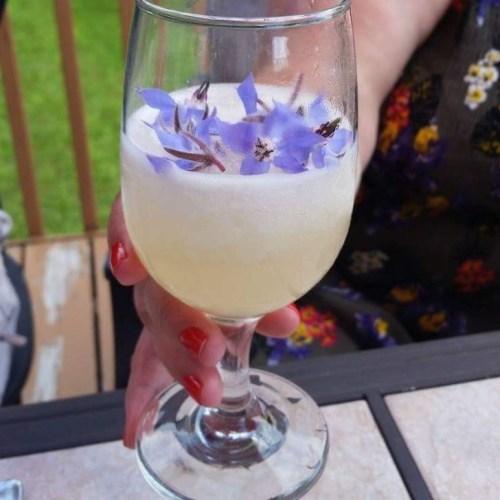 cocktail-gin-katchouk-biere-trotter-gourmande