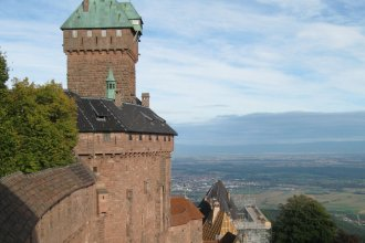 katchouk-chateau-haut-koenigsbourg-