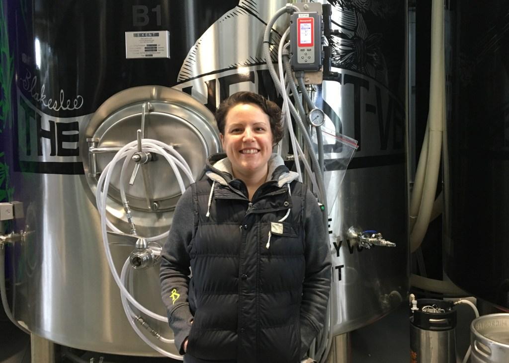 katchouk-biere-trotter-gourmande-trip-de-filles-vermont-alchemist-brasseuse