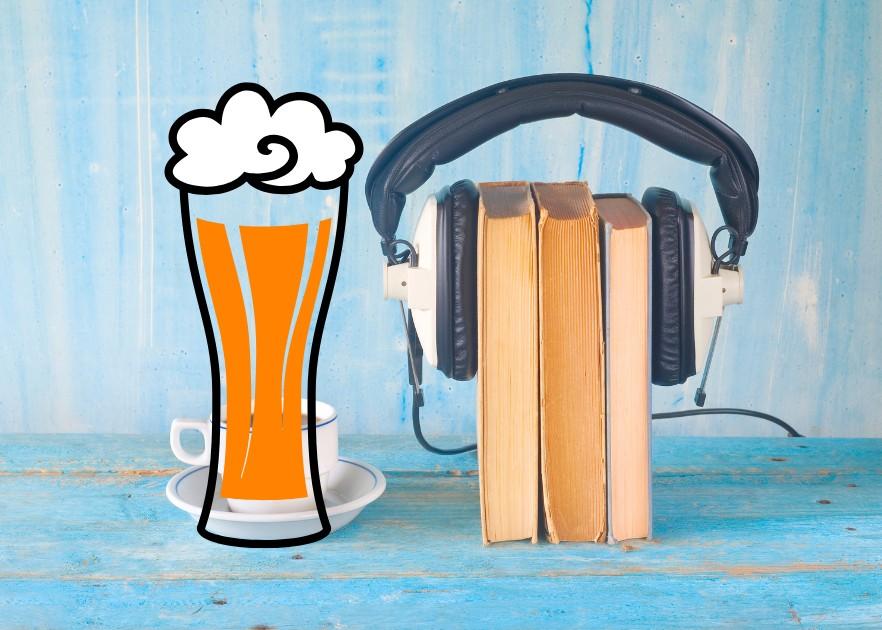 katchouk-biere-trotter-balado-histoires-de-biere-image-2