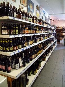 BierhandelWillems