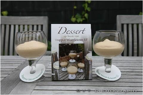 Vleteren dessert