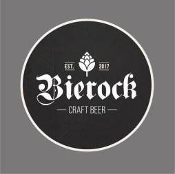 bierockcircle
