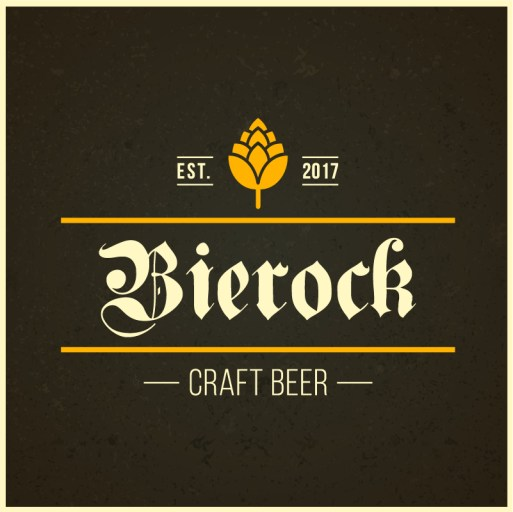 bierockhop