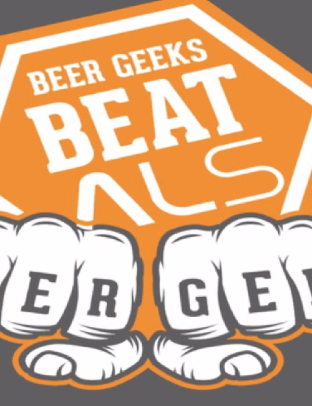 6-Pack ALS bier 2021